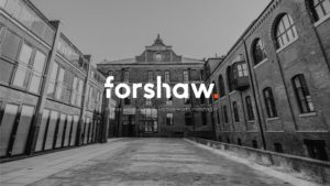 Forshaw Residential Development
