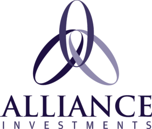 Alliance and Forshaw Investments