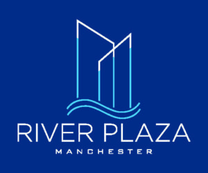 River Plaza Logo