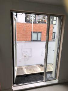 balcony 4