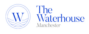 The Waterhouse Manchester logo