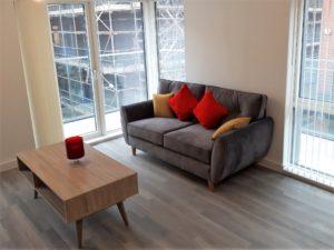halo lounge 2